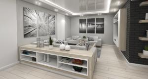 salon-w-stylu-nowoczesnym
